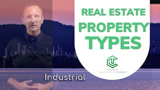 What are the Different Property Types in Real Estate?
