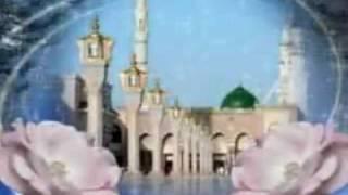 Ya Rehmatal Lil Alameen- Khursheed Ahmed