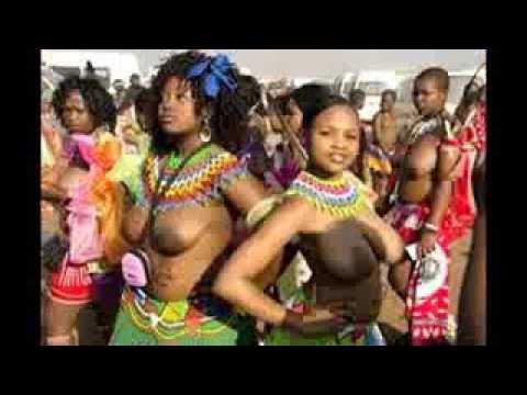 Zulu virgins porn nur geil