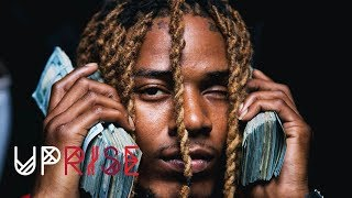 Fetty Wap - Decline