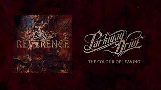 "Parkway Drive - ""The Colour Of Leaving"" (Full Album Stream)"
