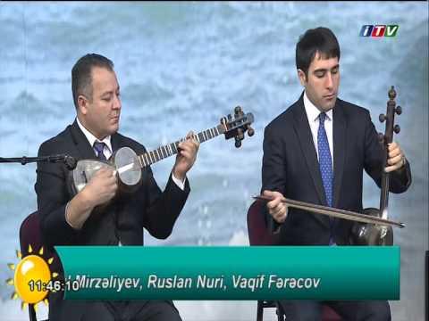 Babek Nifteliyev Mehbubem  DJ R@min M.M
