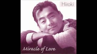 Call My Name / Hiroki Konno (今野広樹)