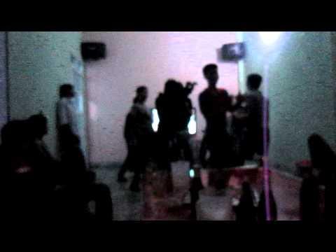 Thanh niên thôn Cầu Trang thác loạn 2.MOV