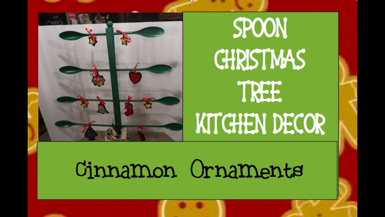 Cinnamon Kitchen Asheville Coupon 07 2021