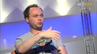 Как стать директором по маркетингу ЖЖ(bizonline_0155, #smm_0010 Гость программы: Бармин Олег - директор по маркетингу LiveJournal (http://www.livejournal.com/). Ведущая: Бурдюг..., 2013-07-23T11:49:22.000Z)