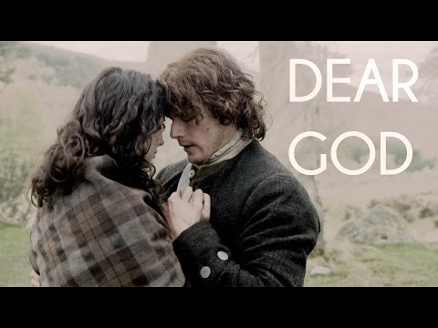 Dear God - Outlander