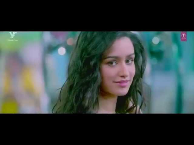 Download Hum Tere Bin Song From Aashiqui 2