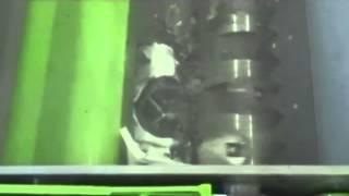 Дробление стиральных и посудомоечных машин. http://www.netmus.ru(www.netmus.ru - Группа Компаний НЕТМУС. Шредеры. Дробилки. Измельчители. Мельницы ножевые и молотковые. Мы рады..., 2013-03-02T15:41:28.000Z)