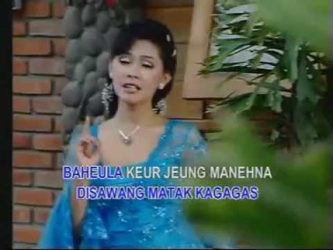 Karembong Kayas - Rika Rafika - Pop Sunda Indonesia.flv