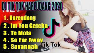 Download lagu DJ HAREUDANG HAREUDANG PANAS / NESTAPA | DJ TIKTOK HAREUDANG VIRAL TERBARU 2020