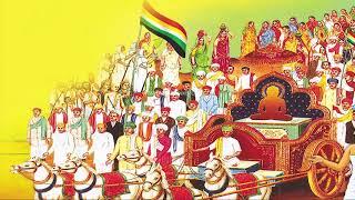 Pukhrajji Bagrecha Chhari Palak Sangh