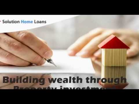 Best Home Loan Rates New South Wales (NSW)
