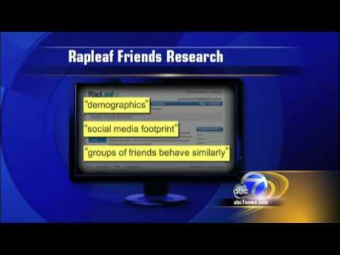 Banks Mining Social Media