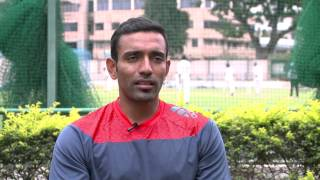 icc cricket 360 robin uthappa feature