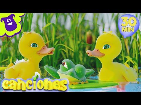 Hiinice Patos taonaisi beb/é Amarillo flotando ba/ño de Juguete Patos de Goma exprimiendo Juguetes para los ni/ños