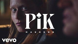Maeckes - Pik (Official Video)