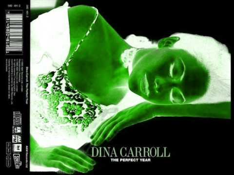 Dina Carroll - Ain't No Man (Brothers In Rhythm Remix)