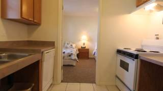 1378 Curlew, Furnished Studio for Rent, Idaho Falls by Jacob Grant Property Management Thumbnail