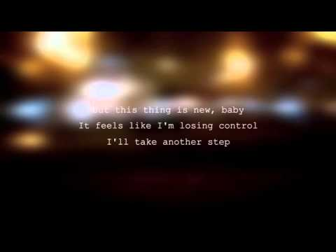 leela-james-fall-for-you(lyrics)