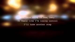 Leela James Fall For You(Lyrics)