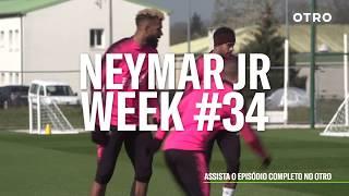 www.OTRO.com | Neymar Jr