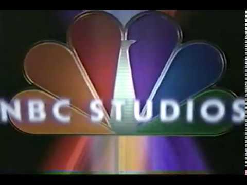Mitchell/Van Sickle Productions/NBC Studios/20th Television (1997)