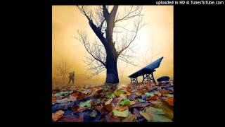 Randy Goodrum - Unabridged - You needed me
