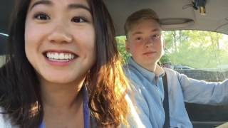 DRIVING ISSUES | MivanVlogs