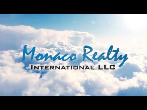 Monaco Realty International Cloud Ride