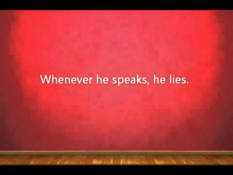 Signs of a Hypocrite Munafiq)   Nouman Ali Khan   YouTube