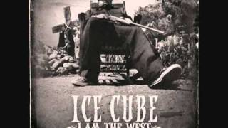 Ice Cube - Too West Coast feat. WC & Waylay