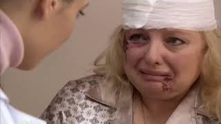 Улицы Разбитых фонарей сезон 10, серия 30 - Менты