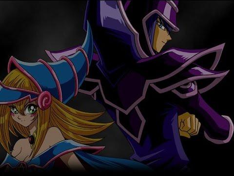 遊戲 王 duel links 破解 版