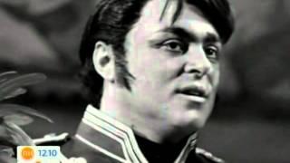Скачать Лучано Паваротти известнейший оперный исполнитель Утро с Интером