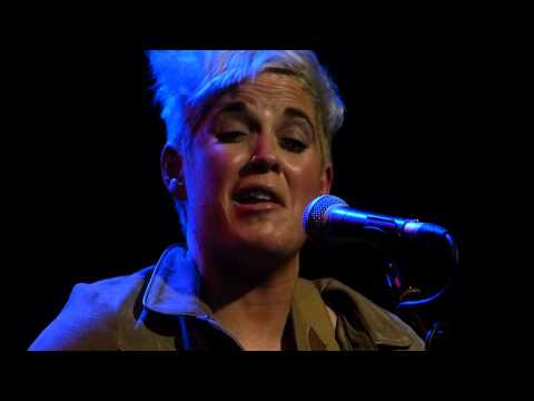 Amy Wadge & Luke  Jackson - One More Dance.