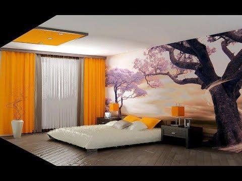 Top 100 Most Luxurious Modern BEDROOM DESIGN IDEAS ever- Plan n Design
