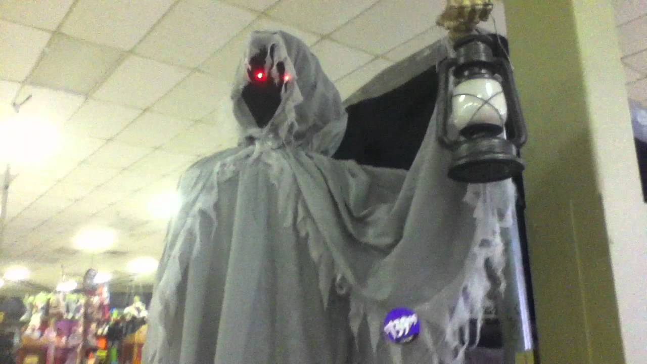 Spirit Halloween Images