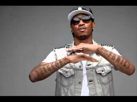 Future ft Drake - Fo Real New Music February 2013)_(360p)