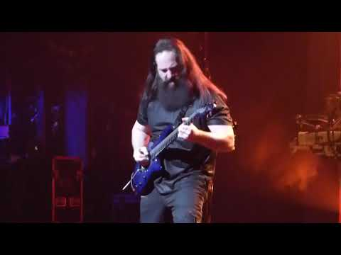 DREAM THEATER LIVE - LEARNING TO LIVE - IMAGES, WORDS AND BEYOND TOUR