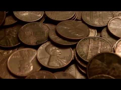 Triple your money with copper pennies