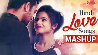 ROMANTIC HINDI LOVE SONGS 2019   Latest Bollywood Romantic HINDI Songs   Indian