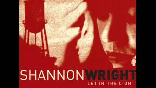 Watch Shannon Wright Everybodys Got Their Own Part To Play video