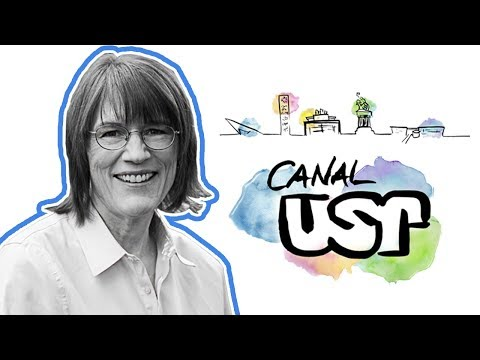 Learning How To Learn, com Barbara Oakley (Parte 1/2)