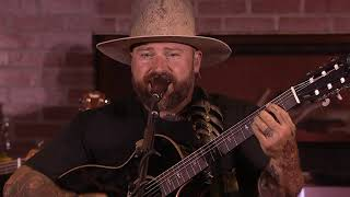 Zac Brown Band - The Man Who Loves You The Most (Live From Camp Southern Ground)