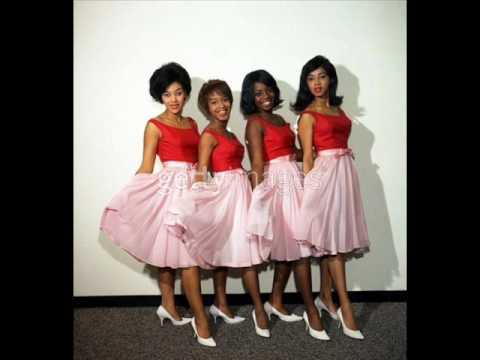 the-chantels-believe-me-my-angel-1961-gnrslashlover