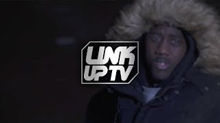 D Live feat (C Block) Torment & Chris - Know Better (Headie one & RV remix)| Link Up TV