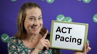 ACT Reading Strategies for Slow Readers | ACT Pacing Tips