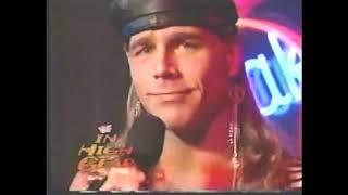 Wwf Wrestling February 1995