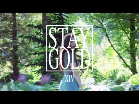 dot - About You (XXYYXX Cover)